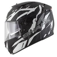 Speed-R 2 Fighta Helmet