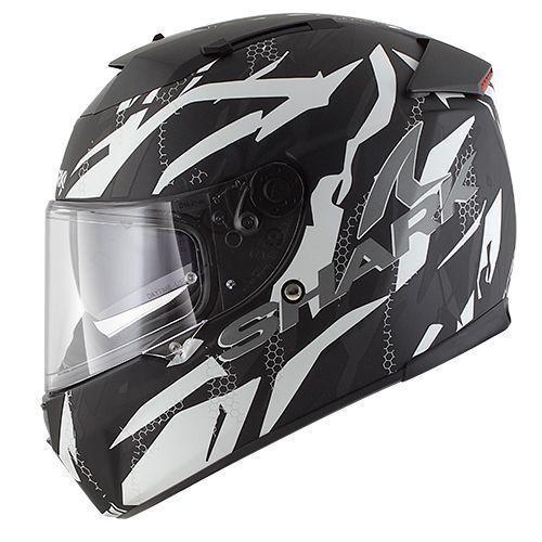 casque shark speed r 2 fighta champion helmets. Black Bedroom Furniture Sets. Home Design Ideas