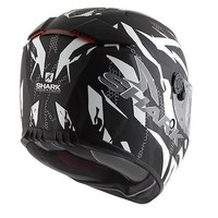 Speed-R 2 Fighta Casque
