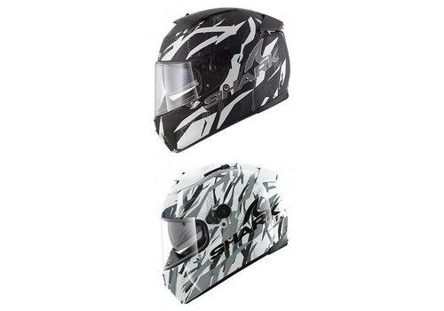 SHARK Speed-R 2 Fighta шлем