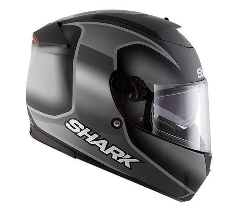 Speed-R 2 Starq Casque