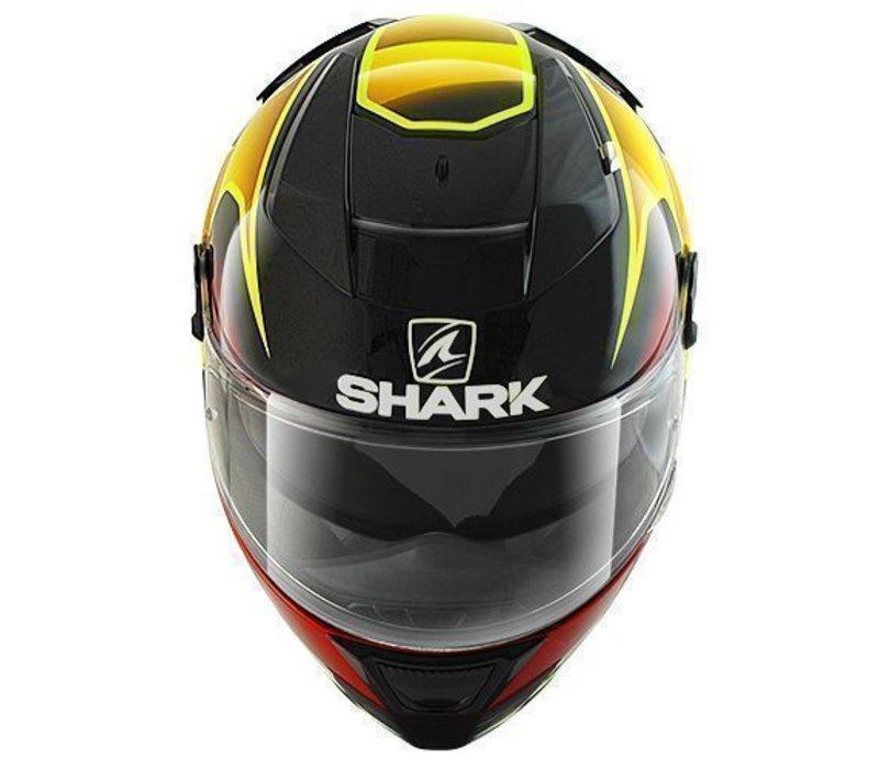 Speed-R 2 Starq Helm