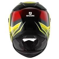 Speed-R 2 Starq Hjälm