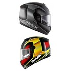 SHARK Speed-R 2 Starq Helmet