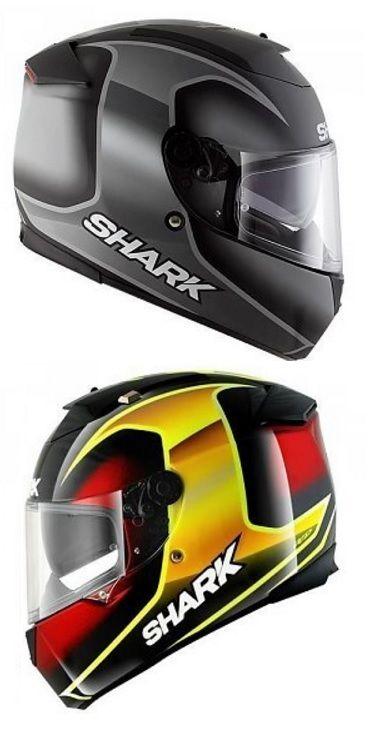 casque shark speed r 2 starq champion helmets l 39 equipment moto. Black Bedroom Furniture Sets. Home Design Ideas