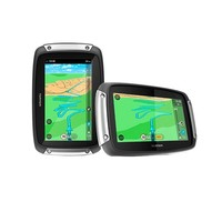 TomTom Rider 400 Premium Pack GPS (motorcykel)