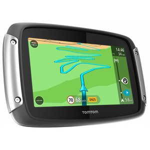 TomTom Rider 400 Navigation (Moto) - Europe