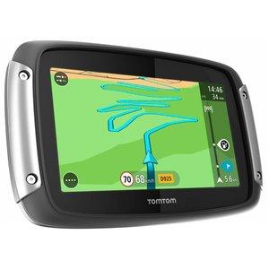 TomTom Rider 400 Navigatore (Moto) - Europe