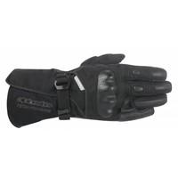 Apex Drystar Gloves