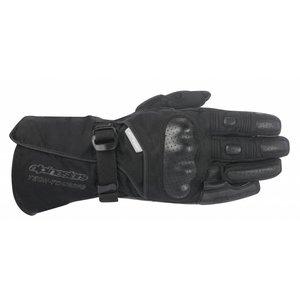 Alpinestars Apex Drystar Handschuhe