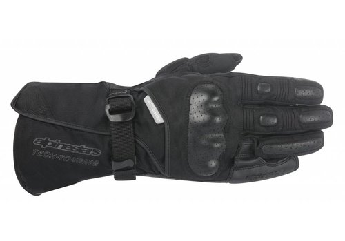 Alpinestars Online Shop Apex Drystar Gloves