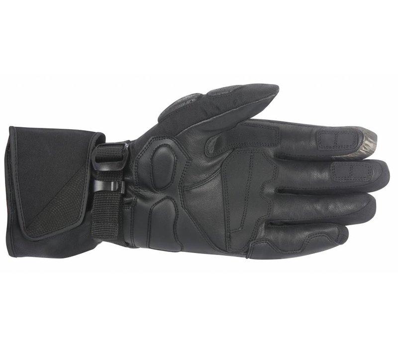 Apex Drystar Перчатки