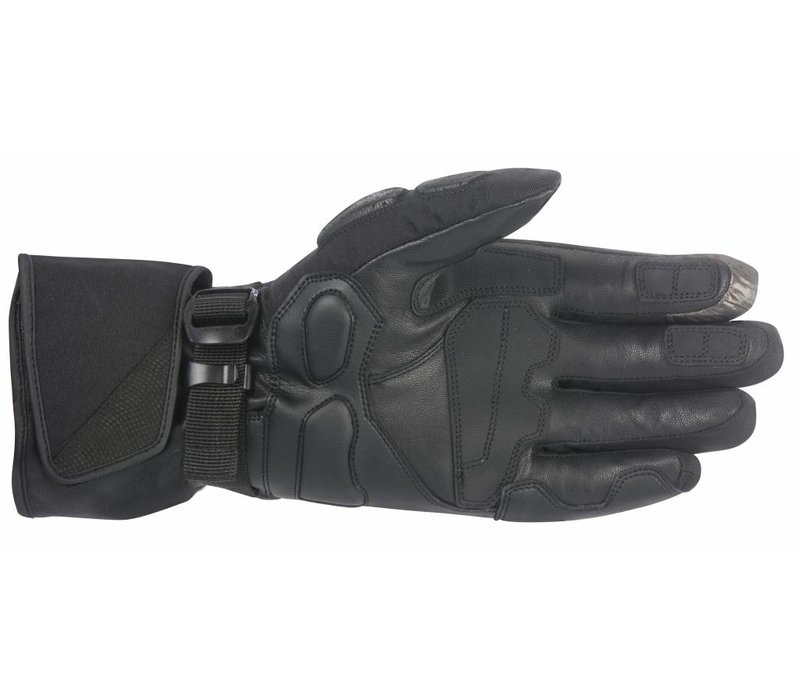 Apex Drystar Handskar