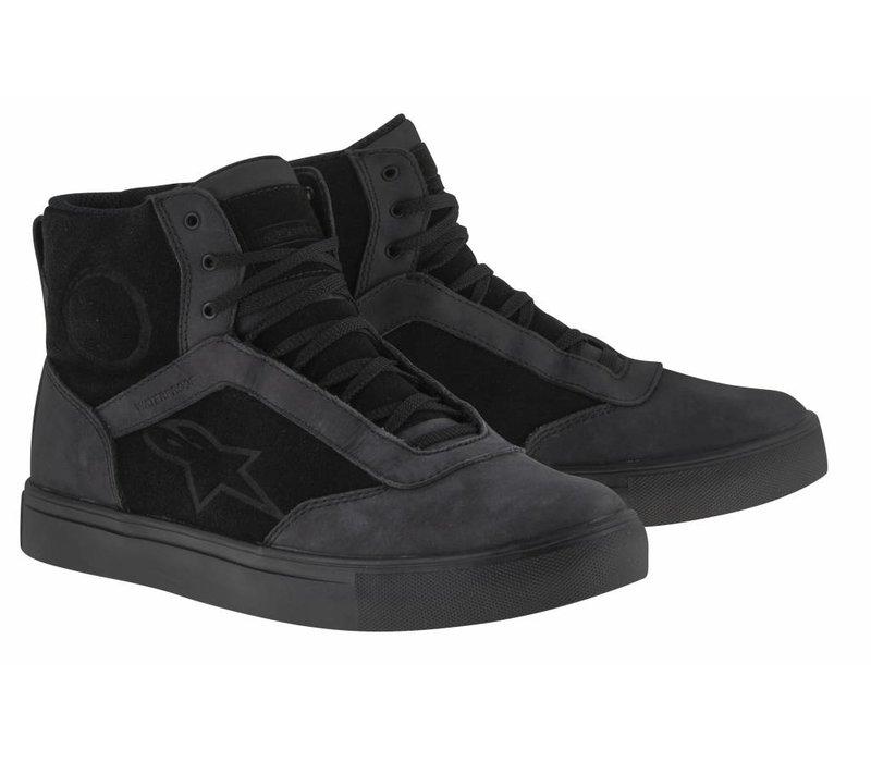 Vulk WP Sapatos - 2016 Coleção