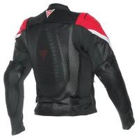 Sport Guard Jacket