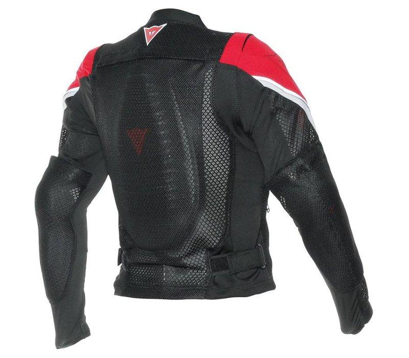 Sport Guard Motorradjacke