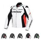 Dainese Racing D1 Кожаная куртка