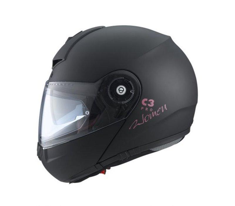 C3 Pro Lady Helm