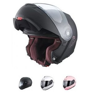 Schuberth C3 Pro Lady Helmet