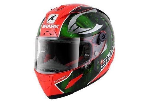 SHARK Race-R Pro Sykes шлем