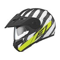 E-1 Hunter шлем