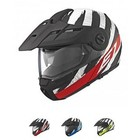 Schuberth E-1 Hunter Casco
