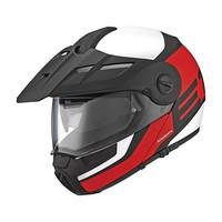 E-1 Guardian capacete