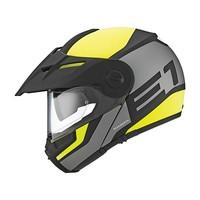E-1 Guardian Helm