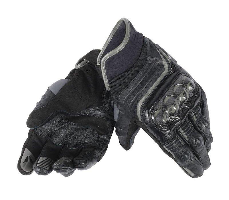 Carbon D1 Short Перчатки