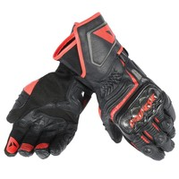 Carbon Long D1 Handschoenen