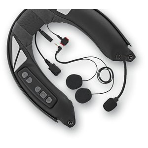 Schuberth SRC Communication System for Schuberth C3 Pro / E-1 (V2)
