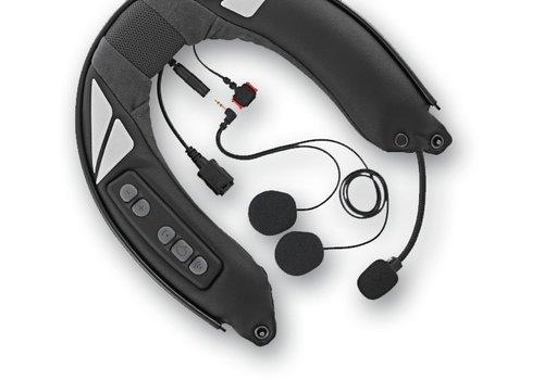 Schuberth Online Shop Intercomunicador SRC system Schuberth C3 PRO / E1 (V2)