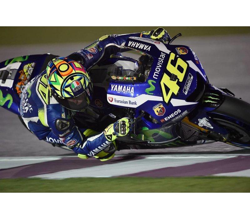 Pista GP R Soleluna 2016 Valentino Rossi