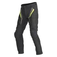 Drake Air Tex Pantalone