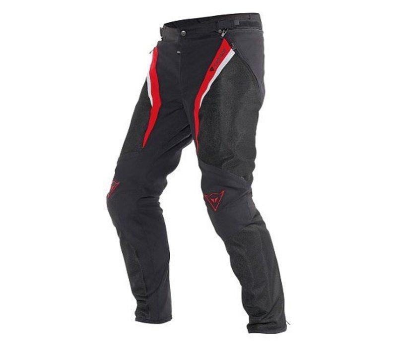 Drake Super Air Tex Pantalon