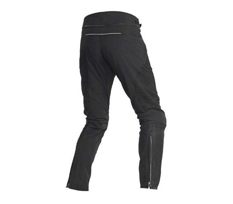 Drake Super Air Textile Pants