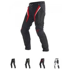 Dainese Drake Super Air Textile Pants