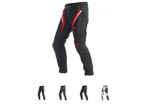 Dainese Drake Super Air Tex Hose