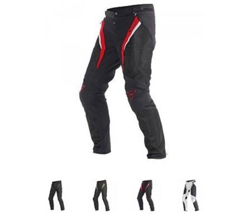 Drake Super Air Textile брюки