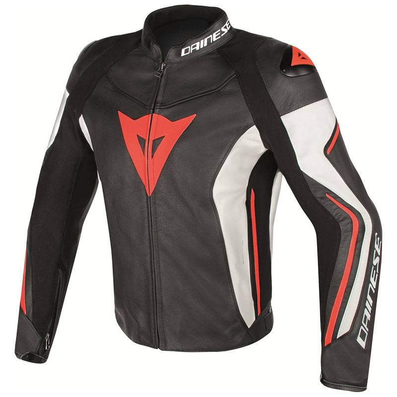 Dainese giacca moto invernale