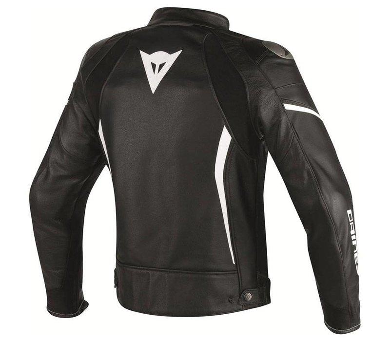 Assen куртка