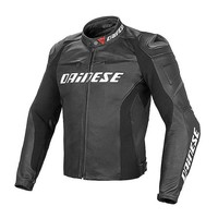 Racing D1 Perforated куртка