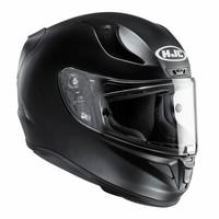 RPHA 11 Noir Mat casque