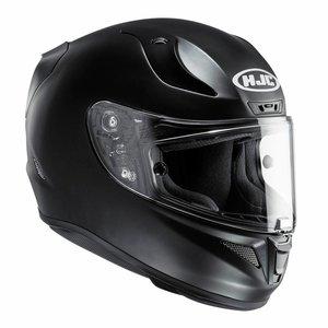 HJC RPHA 11 Negro Matt casco
