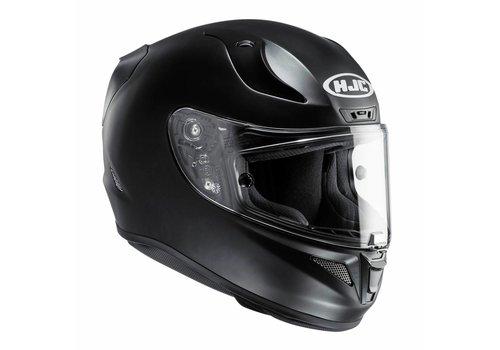 HJC RPHA 11 Black Matt helmet