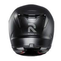 RPHA 11 Preto Matt capacete