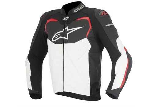 Alpinestars Online Shop GP Pro Jacket