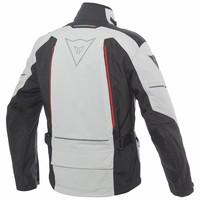 Sandstorm Gore-Tex Jacket