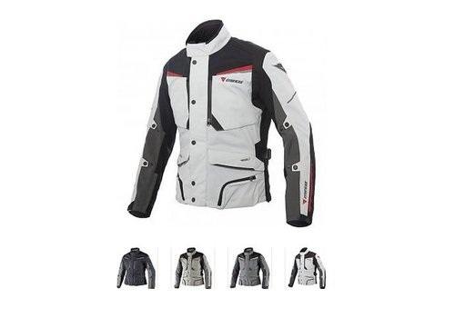 Dainese Online Shop Sandstorm Gore-Tex Giacca