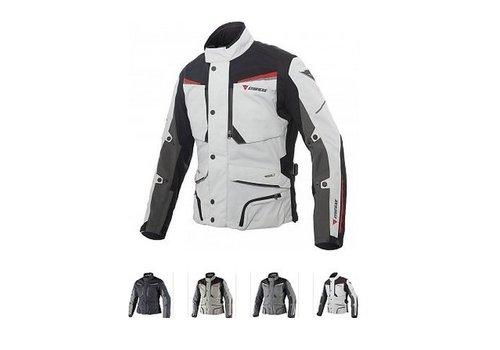 Dainese Online Shop Sandstorm Gore-Tex Motorradjacke